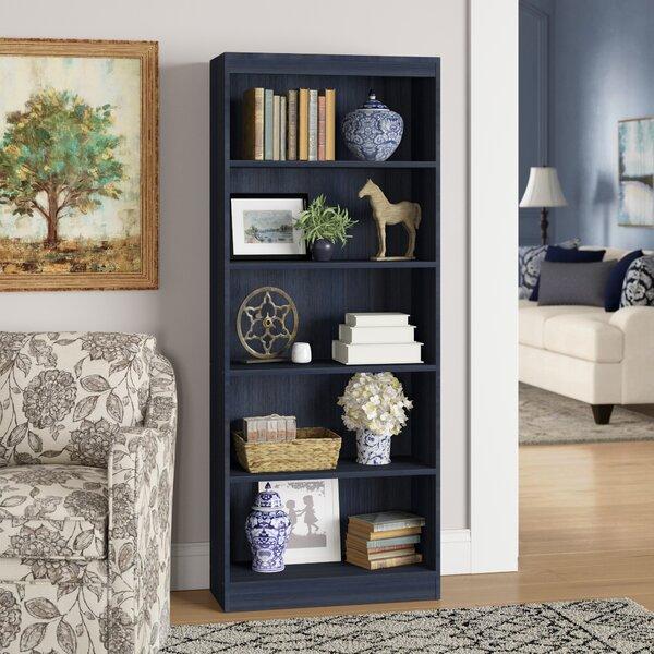 Sales Axess Standard Bookcase