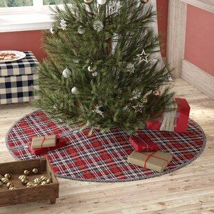 Christmas Tree Skirts You Ll Love In 2019 Wayfair