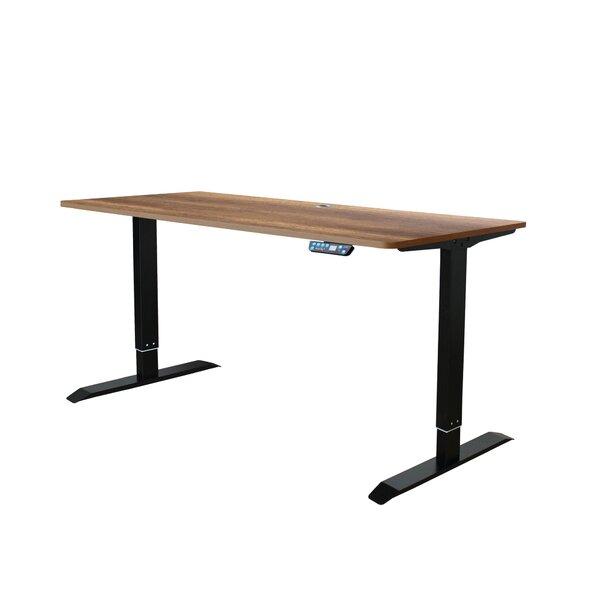 Estrella Standing desk