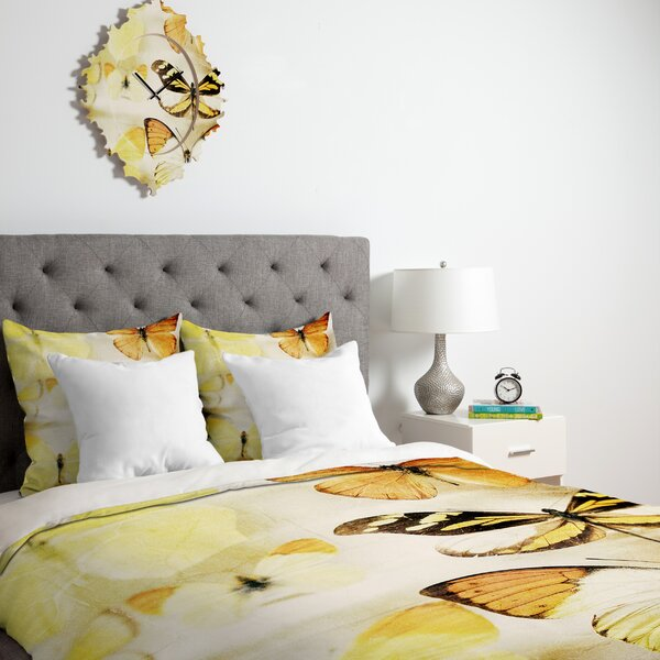 Chelsea Victoria Duvet Cover Collection