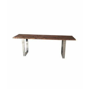 Review Glengormley Console Table By Brayden Studio