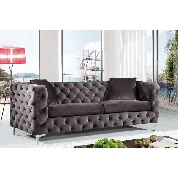 Maubray Sofa by Mercer41