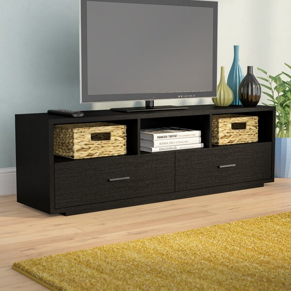 Bobby TV Stand For TVs Up To 65