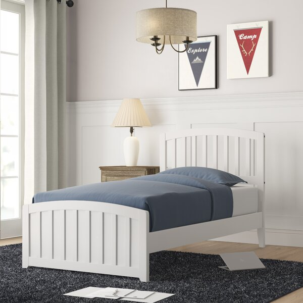 Amina Standard Bed By Grovelane Teen by Grovelane Teen Savings