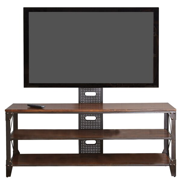 Lawrenceville 60 TV Stand by Trent Austin Design