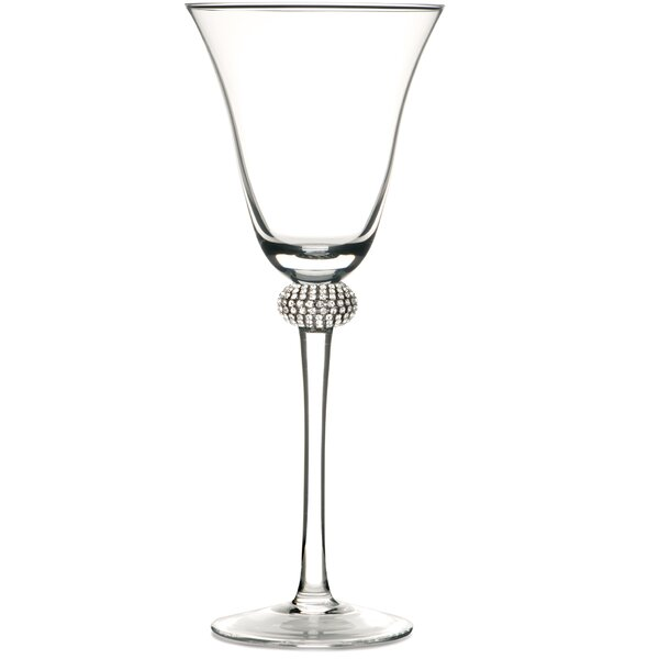 Princess 10 oz. Wine Glass by Alan Lee Collection