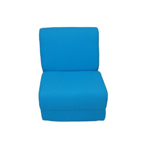 Affordable Teen Canvas Novelty Chair ByFun Furnishings