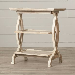 Order Fortier End Table By Lark Manor
