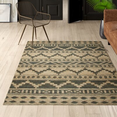 Farmhouse Amp Rustic 3 X 5 Area Rugs Birch Lane