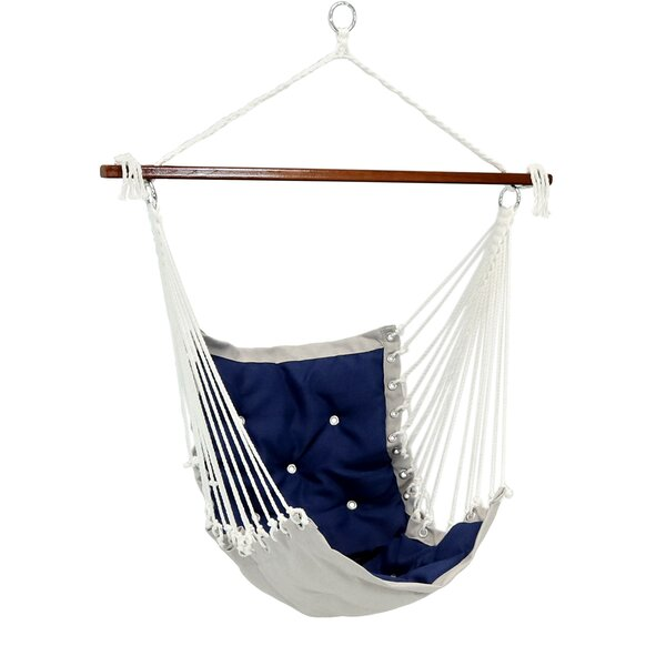 Creditonn Chair Hammock by Freeport Park Freeport Park