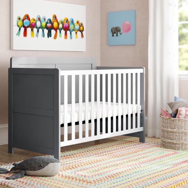 Westbourne Crib by Viv + Rae