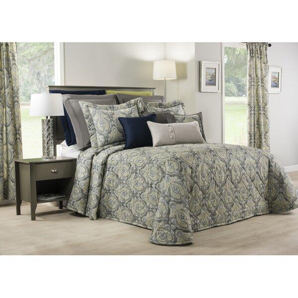 Manseau Single Bedspread