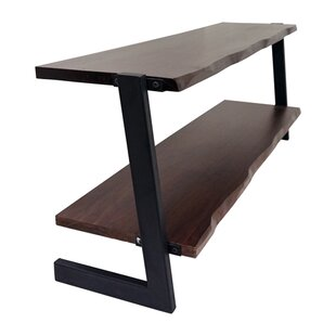 Theresa Entertainment 60 TV Stand By Foundry Select