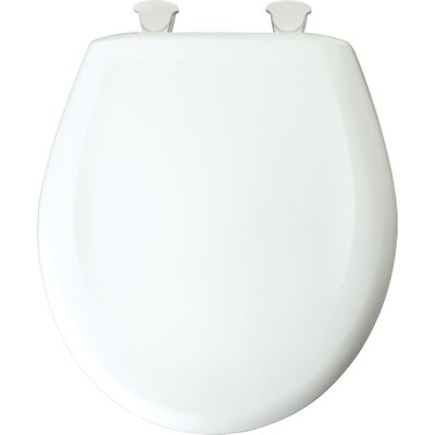 Find The Perfect Grey Round Toilet Seats Wayfair