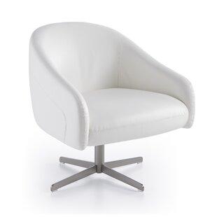 Genial Tub Chair