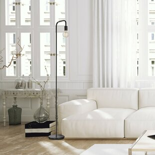 room living livings design what s lamps favorite for modern your whats