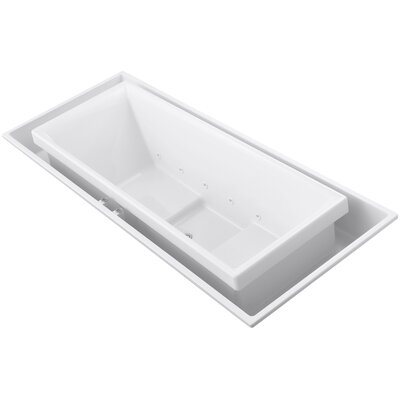 Find The Perfect 80 Inches And Above Bathtubs Wayfair