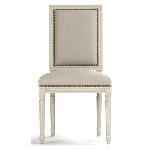 Bodil Side Chair By One Allium Way