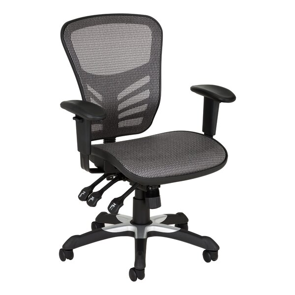 Ariyah Task Chair