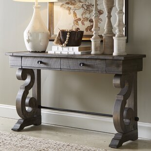 Roswell Rectangular Console Table