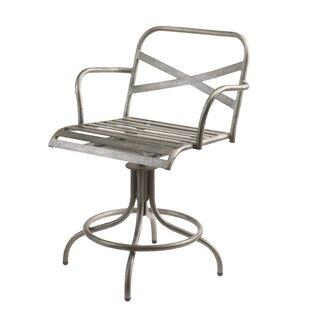 Clapp Bungee Drafting Chair