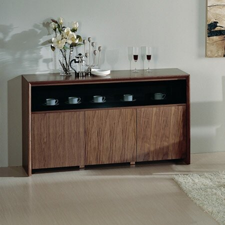 Stark Sideboard by Hokku Designs