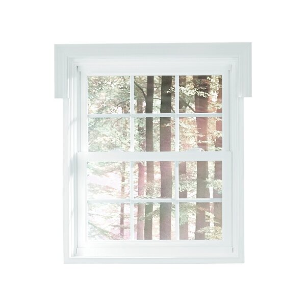Window Trim Kit by Sterling by Kohler