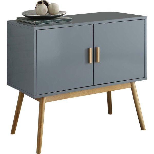 Phoebe Accent Chest by Langley Street
