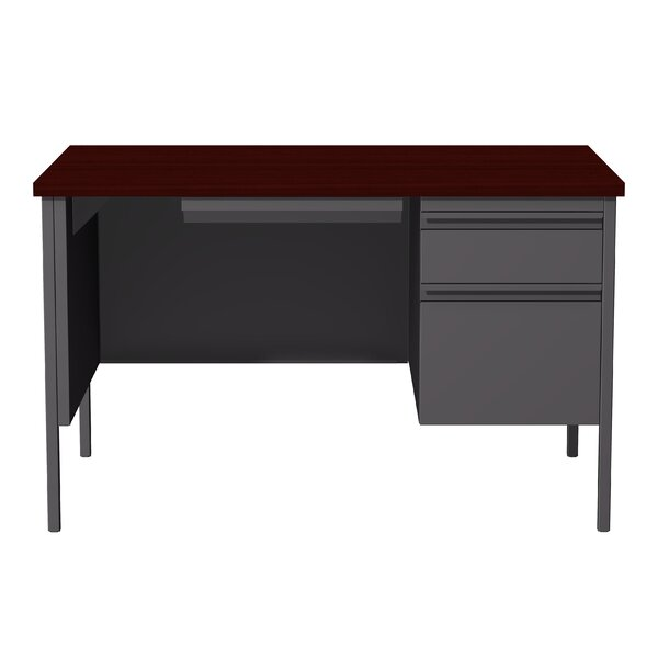 Hl10000 Series Desk by CommClad