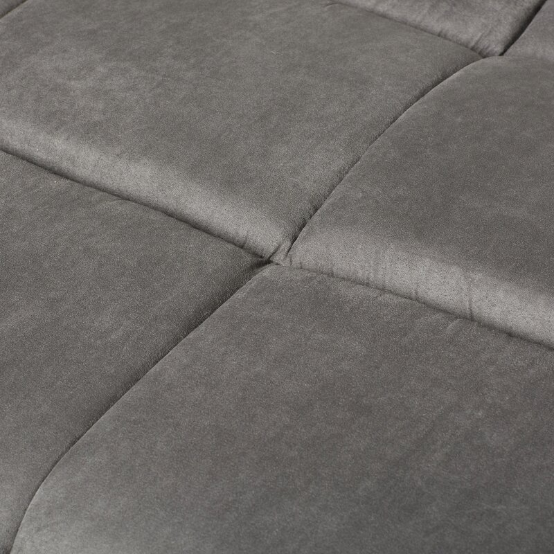 Andover Mills Minter Convertible Sofa Amp Reviews Wayfair
