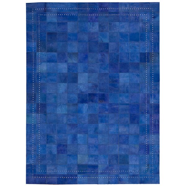 Medley Ink Area Rug by Barclay Butera Lifestyle