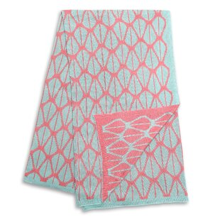 Purchase Reversible Rayon from Bamboo Blanket ByThe Peanut Shell