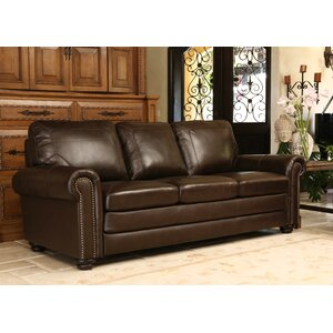 Bolling  Sofa by Darby Home Co