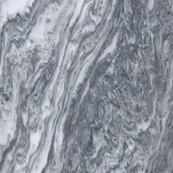 Vicenza 18 x 18 Marble Wall & Floor Tile