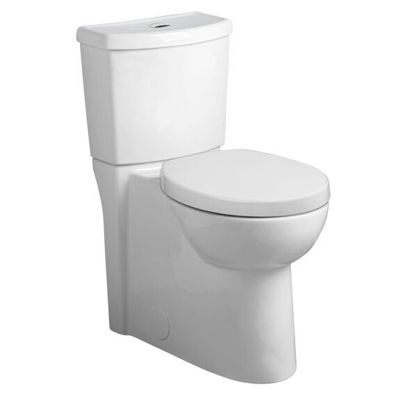 American Standard Toilets You\'ll Love | Wayfair