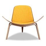 Gregg Side Chair byCorrigan Studio