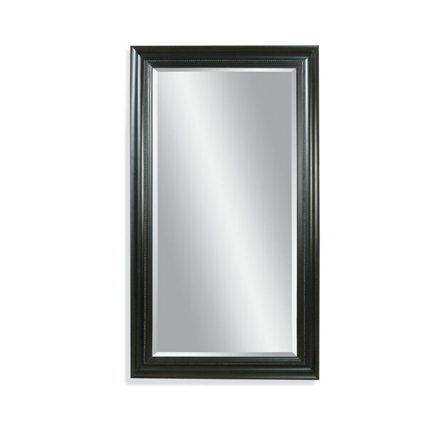 Leaner Mirror by Darby Home Co