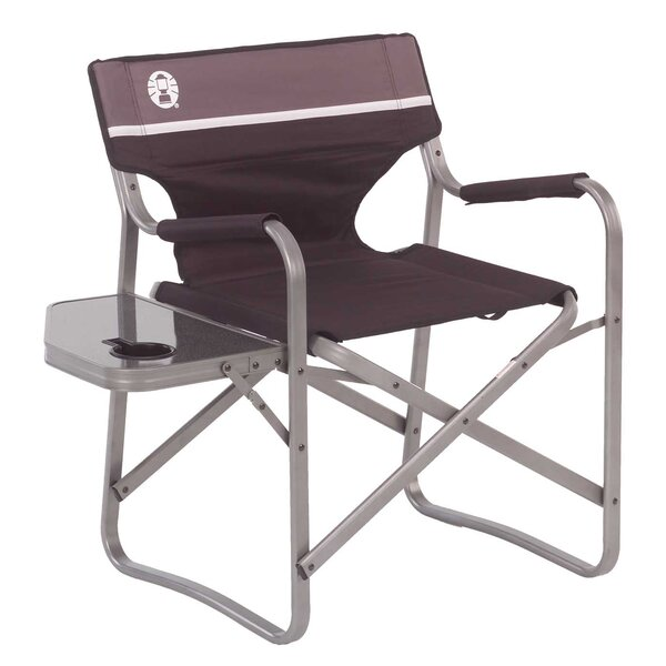Folding Camping Chair by Coleman Coleman