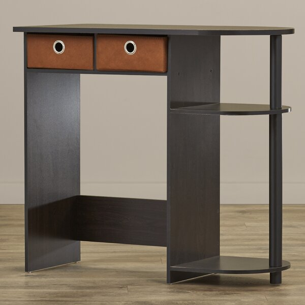 Julia Peninsula Desk by Zipcode Design