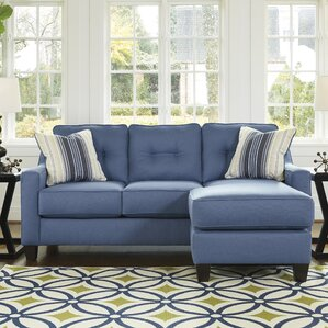 Aldie Reversible Sectional Part 67