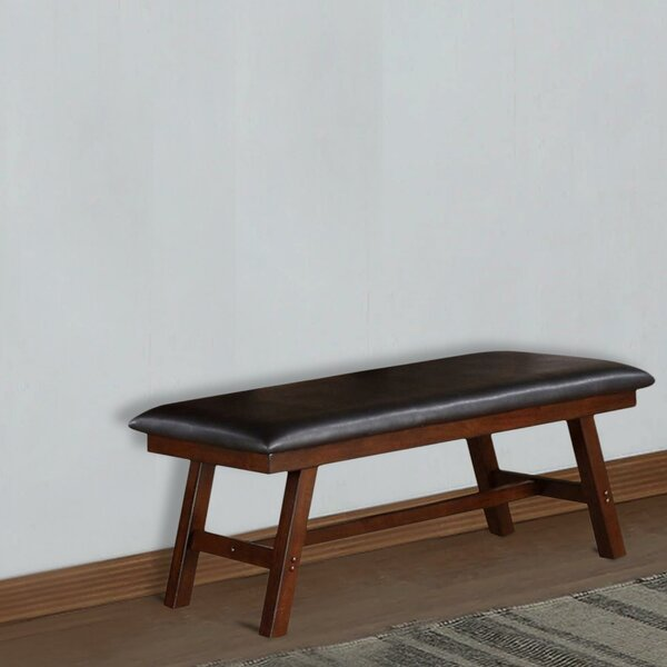 Whitlatch Wood Bench by Millwood Pines Millwood Pines