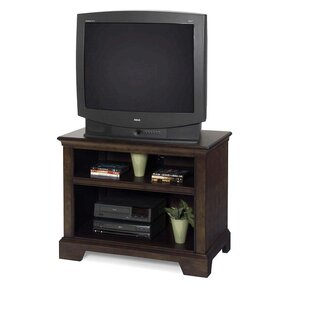 Casual Traditions TV Stand for TVs up to 32