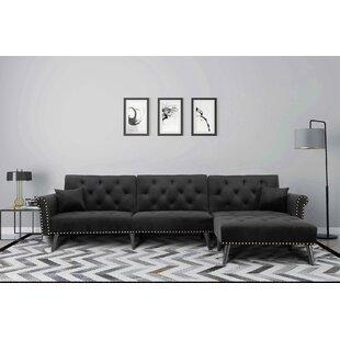 Kressley 2 Piece Living Room Set by George Oliver