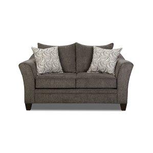 simmons upholstery hattiesburg stone sofa. simmons upholstery heath loveseat hattiesburg stone sofa