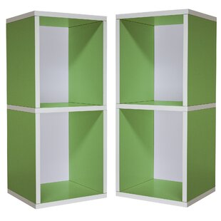 bookcase green lime school bookcases htm pre bookshelf