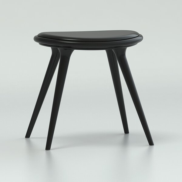 18 Bar Stool by Mater