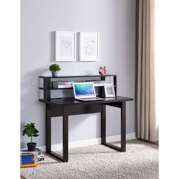 Aasen Desk