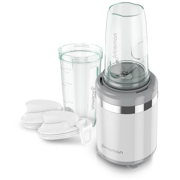 Express Whole Juicer by Juiceman