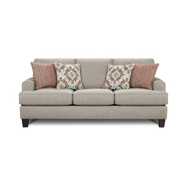 Pinard Sofa By Breakwater Bay