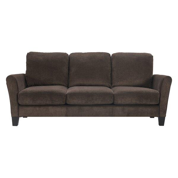 Astoria Sofa by Serta at Home
